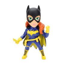 """Metals Die Cast - Batgirl 4"""" - DC Comics - Jada Toys - Metals die cast - jada toys"""