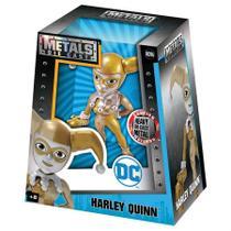 Metals Die Cast DC: Harley Quinn M396 - Jada Toys
