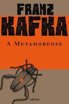 Metamorfose, a - Lafonte