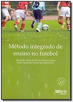 Método Integrado de Ensino no Futebol - Phorte -