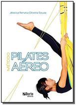Metodo pilates aereo - Phorte -