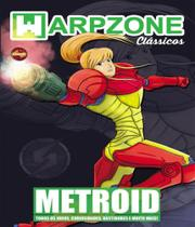 Metroid - classicos - vol 03 - Warpzone