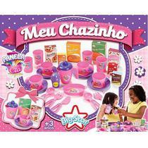 Meu Chazinho BIG STAR 269-MC.1 -