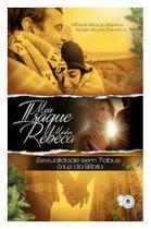 Meu Isaque, Minha Rebeca - Upbooks -