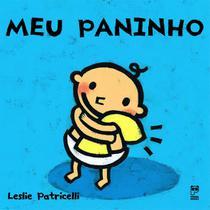 5a6e1ae7c6 Panda Books - Magazine Luiza