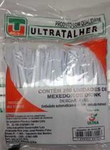 Mexedor Grande Drink Cristal Ultratalher C/10000 (2cxs) -