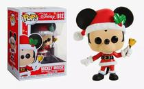 Mickey Mouse 612 - Disney - Funko Pop -