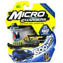 Micro Charger - Booster - Dtc
