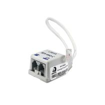 Micro Filtro ADSL - Outras