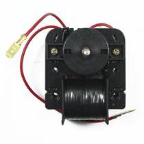 Micro Motor 1/100 Cervejeira  60HZ 220V Volts com Hélice - TRANSONI