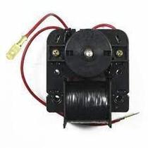 Micro Motor 1/100 Cervejeira 60HZ 220V Volts com Hélice - Transoni -