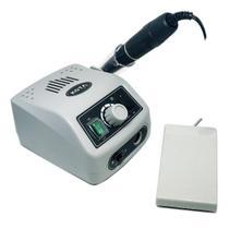 Micro Motor Kota TJ 35k 35.000RPM Bivolt - manicure, podologia e odontologia - Unique