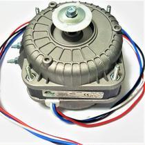 Micro motor para refrigeração 1/25 bivolt ecotools -