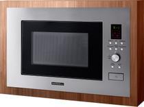 Micro-ondas De Embutir N230 23l Inox - Nardelli -