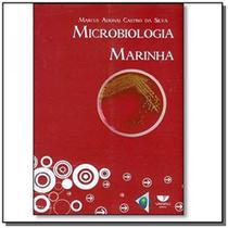 Microbiologia marinha - Univali -