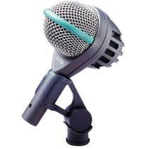 Microfone Akg D112 Mkii Bass - Drump -