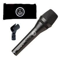 Microfone akg p3s percepition -