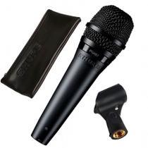 Microfone Com Fio Shure PGA57 lc -