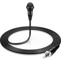 Microfone de Lapela Profissional Sennheiser ME 2-II Omnidirecional -