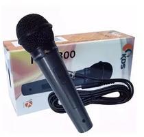 Microfone kadosh kds 300 -
