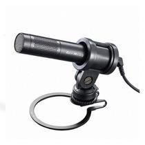 Microfone Live Streamer MIC 133 Avermedia AM133 -