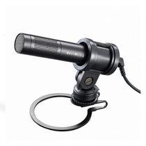 Microfone Live Streamer Mic 133 - AverMedia -