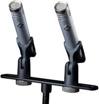 Microfone presonus pm-2 condensador cardioid par -
