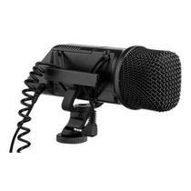 Microfone Rode Estéreo VideoMic X/Y -