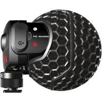 Microfone Rode Stereo VideoMic X -