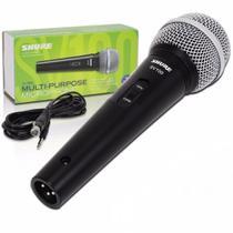 Microfone Shure SV100 -