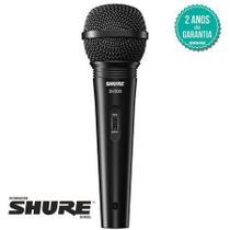 Microfone Shure SV200 -