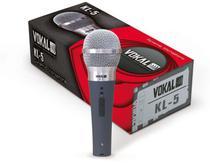 Microfone Vokal KL5 -