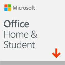 Microsoft Office Home e Student 2019 ESD- Digital Download
