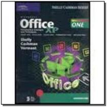 Microsoft office xp: introductory concepts and tec - Time out
