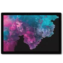 Microsoft Surface Pro 7 (Tablet apenas) i5-1035G4 tela 12' SSD 256Gb RAM 8Gb -