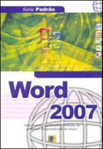 Microsoft word 2007 - Komedi