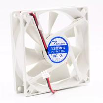 Microventilador para Purificador e Bebedouro de Agua Electrolux - A12444101 -