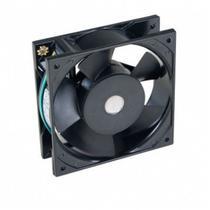 Microventilador Ventisilva E11 AL 127/220 V 120x120x38mm -