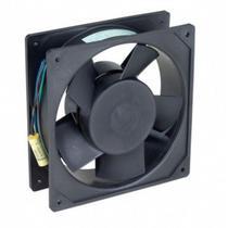 Microventilador Ventisilva E14 CD 127/220V 162x162x55mm -
