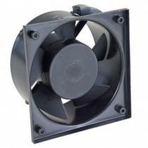 Microventilador Ventisilva E18 AL 127/220 V 185x185x90mm -