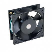 Microventilador Ventisilva E9 AL 127/220 V 92x92x39mm -