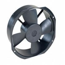 Microventilador Ventisilva Rax II 127/220 V 265x256x85mm -
