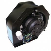 Microventilador Ventislva Taurus AH - Ventisilva