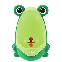 Mictório Infantil Menino Sapinho Verde Buba Baby -