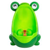 Mictório Infantil Sapinho - Buba -