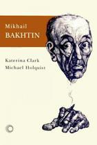 Mikhail Bakhtin - Perspectiva