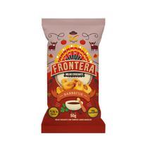 Milho Crocante Sabor Barbecue 50g - Frontera -