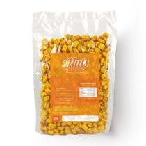 Milho Espanhol (Sabor Mel e Mostarda) - 250g - Brnuts