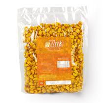 Milho Espanhol (Sabor Mel e Mostarda) - 500g - Brnuts