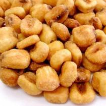 Milho Peruano Tostado com Mostarda e Mel 1Kg - Granel
